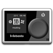 WEBASTO MULTICONTROL HD