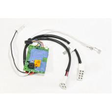 Блок управления 12 В (4Д, 4ДМ)
