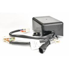 Блок управления 24В (для 8Д и 8ДМ)