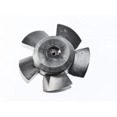 Вентилятор для Планар 4Д