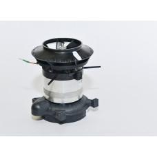 Нагнетатель воздуха 24В  для (4Д/4ДМ)