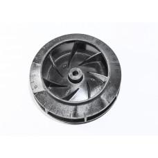 Вентилятор для Планар 4ДМ