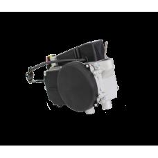 Подогреватель жидкостный предпусковой Бинар-Компакт-5Д 24В дизель