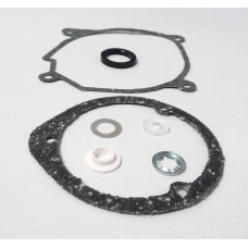 Комплект ремонтный для Планар 2Д ( прокладки д. 2655, д 2656, д. 1070, втулка д. 2822, шайба д. 2660, изолятор д. 2661)