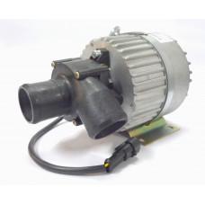Электродвигатель с насосом П5.24В ( двухконтактная для комплекта 20ТС Д-38)