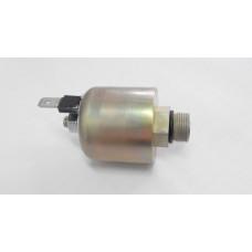 Клапан электромагнитный 15 ТСГ