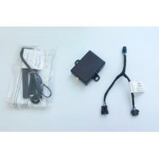 Модем GSM SIMCOM-2 ( для BINAR 5S и БИНАР5 Компакт)