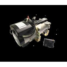 Подогреватель предпусковой дизельный 14ТС-Mini-12-GP в комплекте Модем SIMCOM