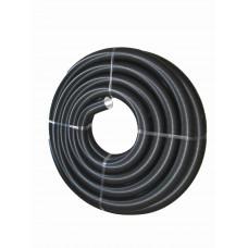 Воздуховод ( Ф 75 х t 150 C) 5 метров