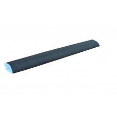 Теплоизоляция (для металлорукава)