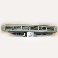 Испаритель 226-100, 12V, LHD