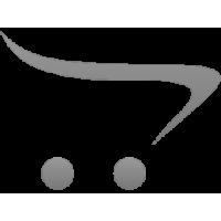 Колодка гнездовая (для топливного насоса) АМР 0282762-2